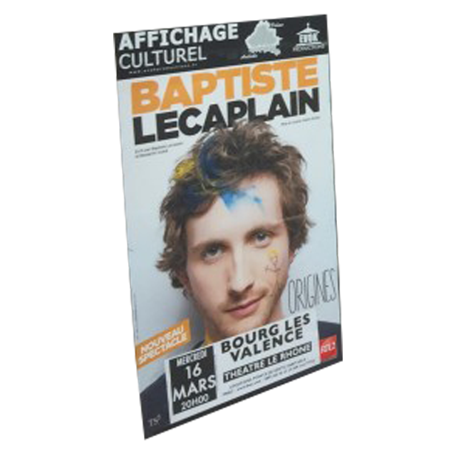 lecaplain bdx