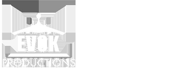 Evok Productions